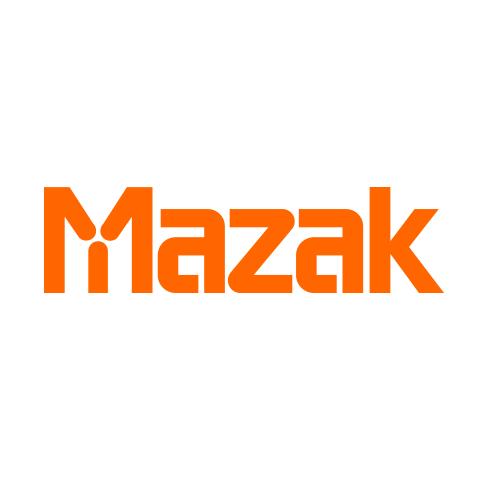 YAMAZAKI MAZAK France
