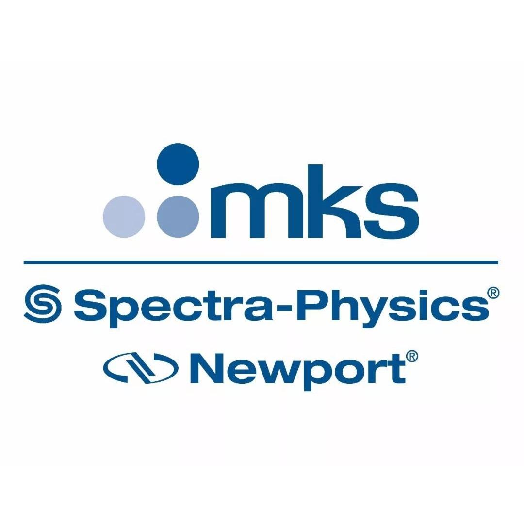 MICRO-CONTROLE - Spectra Physics SAS