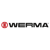 WERMA