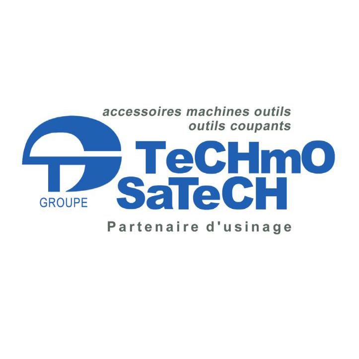 Groupe TECHMO-SATECH