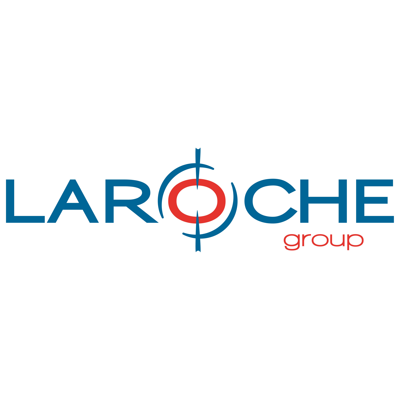 LAROCHE Group
