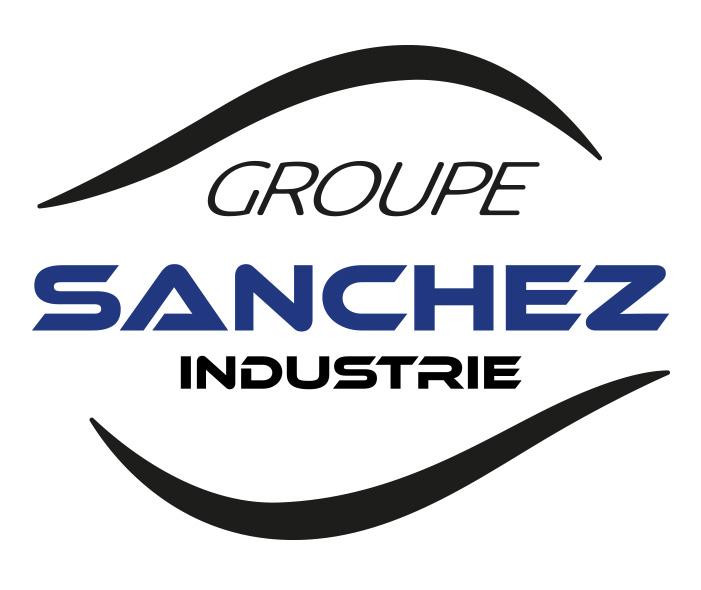 Groupe SANCHEZ INDUSTRIE