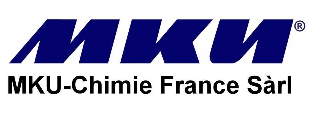 MKU Chimie France