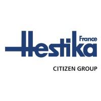 HESTIKA FRANCE