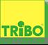TRIBO Hartstoff Gmbh
