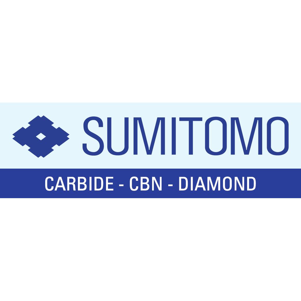SUMITOMO ELECTRIC Hartmetall GmbH