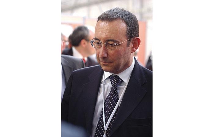 Un 4e mandat pour le président de Mont-Blanc Industries ?