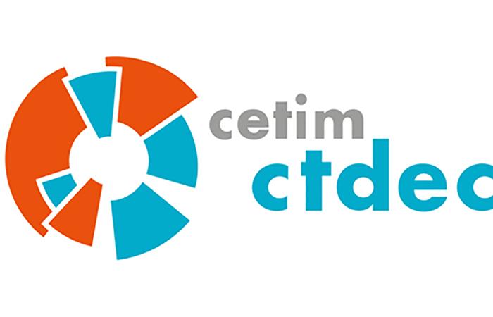 Le Cetim-Ctdec aura aussi sa plateforme partagée