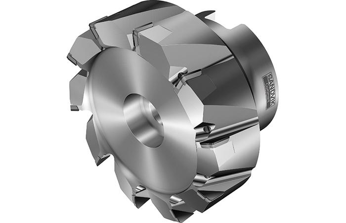 Réussir l'usinage des parois minces en aluminium