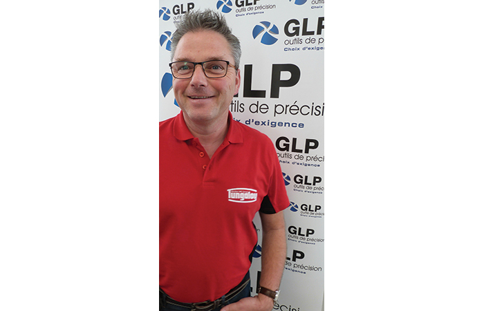 GLP : entre cépages et outils coupants