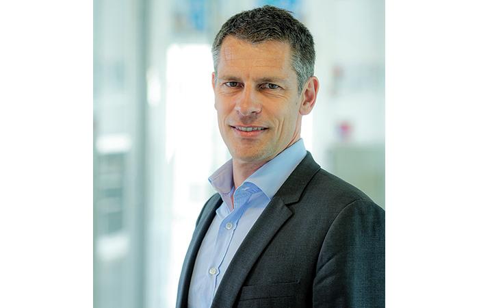 Certification d'excellence pour les partenaires de Bosch Rexroth