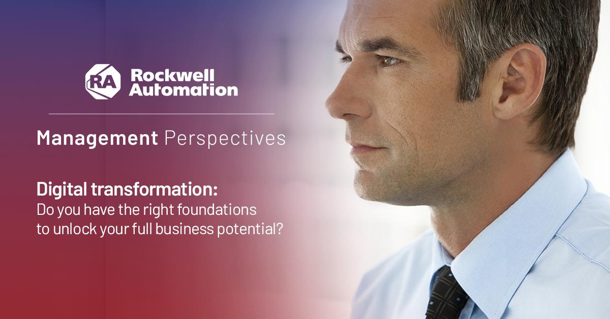 Rockwell Automation lance une plateforme participative