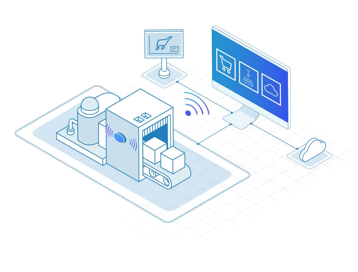 Industrie 4.0 : Magic Software signe un partenariat avec Fealinx