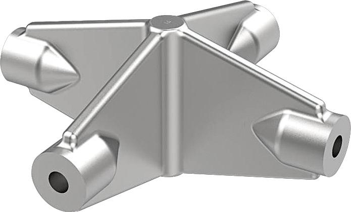 ArianeGroup fait appel à l'impression 3D