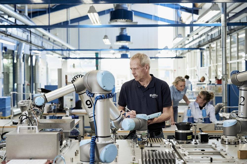 Franchir le cap de l'automatisation à moindre frais