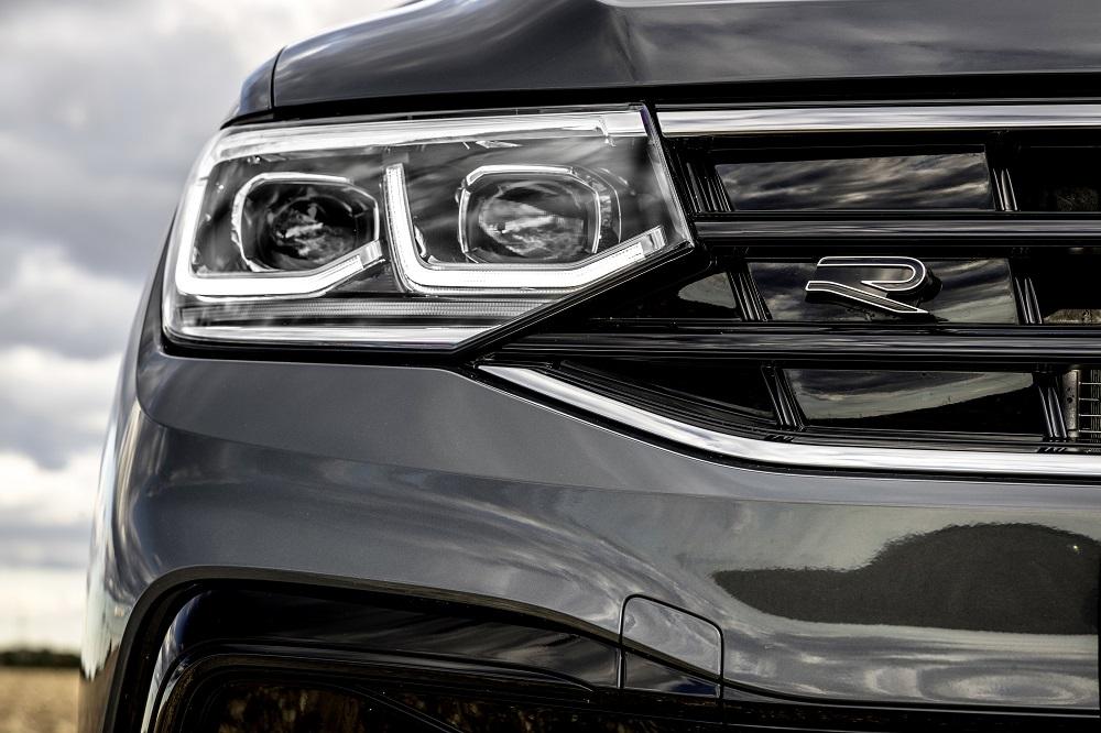 Des prototypes ultraréalistes chez Volkswagen