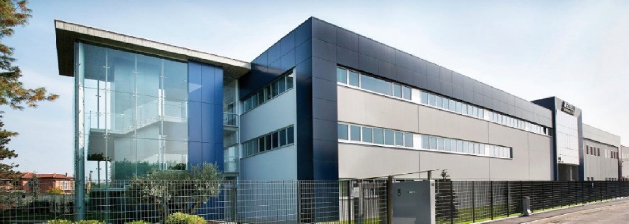 Bosello High Technology devient Carl Zeiss X-ray Technologies