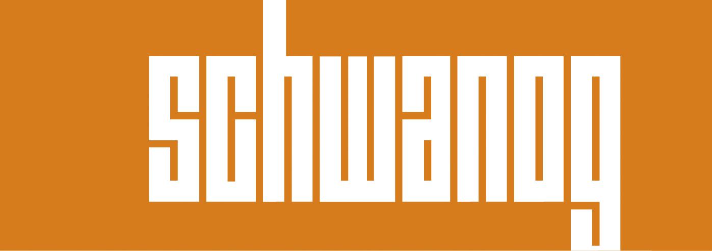 Perçage sans bavure en un seul outil. dans - - - Outils coupants. Logo-Schwanog