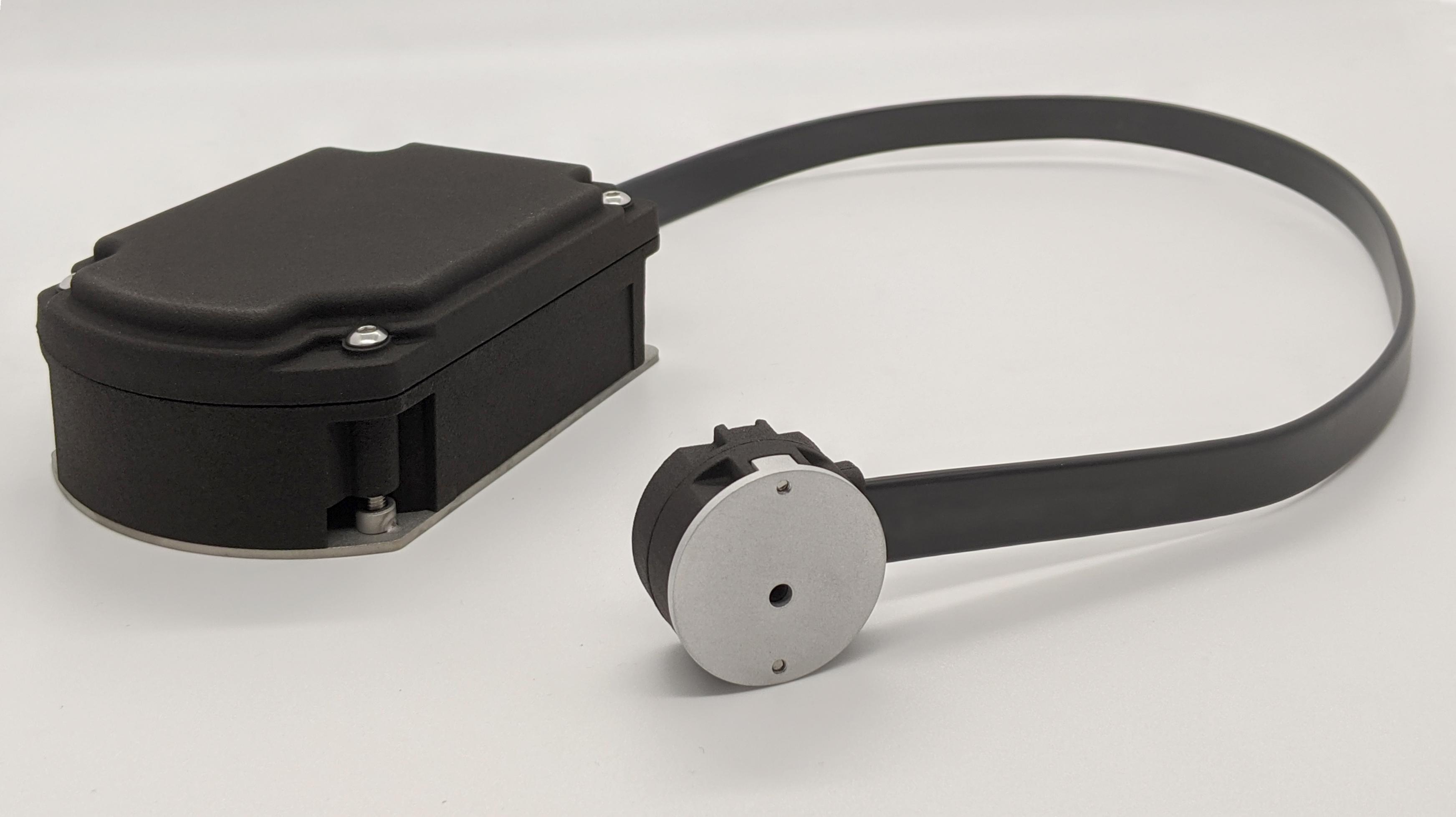 Balises multicapteurs pour la maintenance prédictive