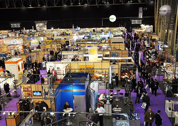 Sepem Industries Nord retourne à Douai