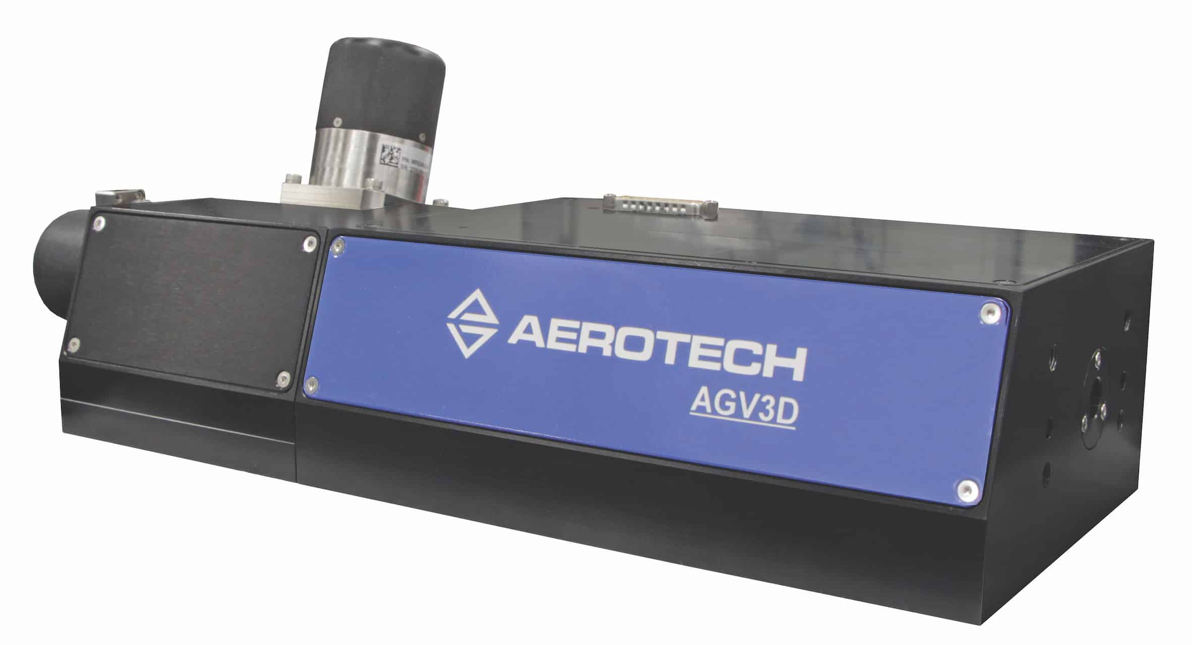 Système de déviation de faisceaux pour le micro-usinage laser
