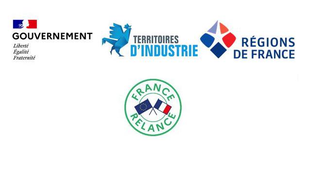 Près de 300 millions d'euros supplémentaires  pour le fonds d'accélération des investissements industriels