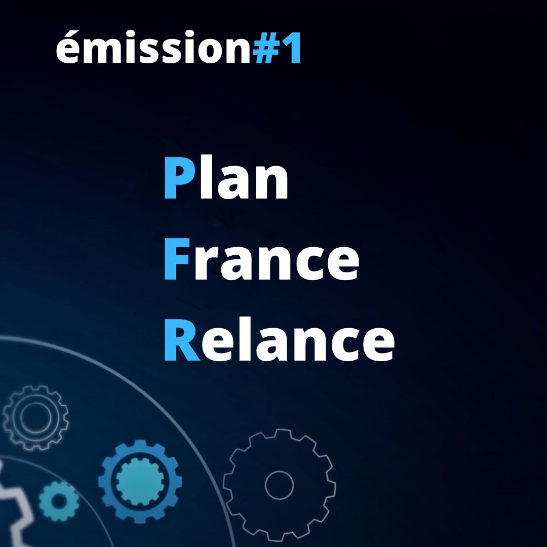 [TV] Découvrez Machines Production L'Emission #1