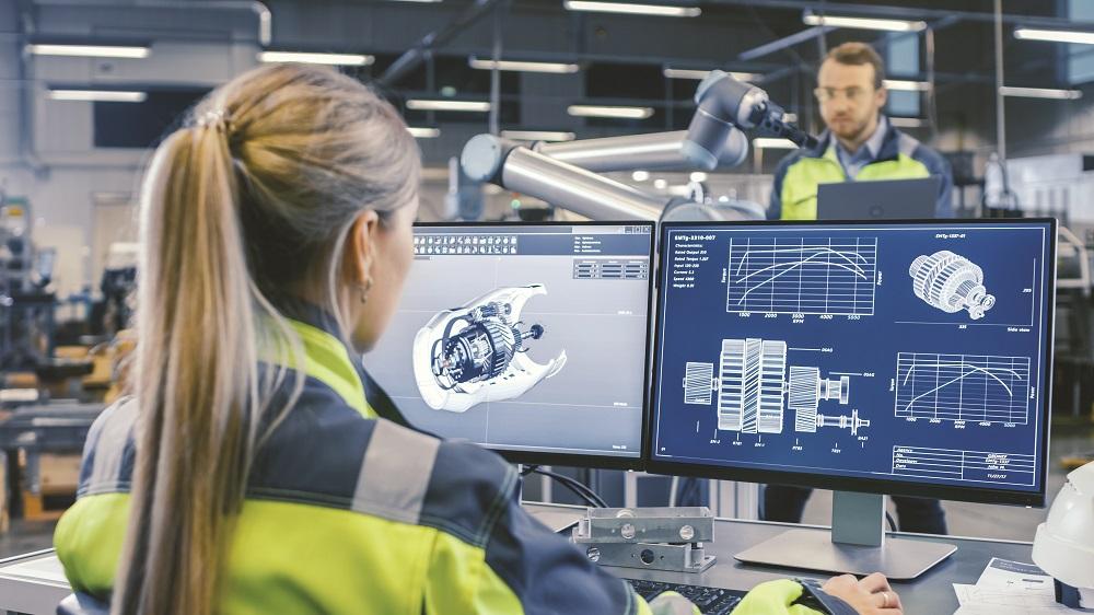 Bercy augmente son enveloppe d'aides pour la digitalisation des PME