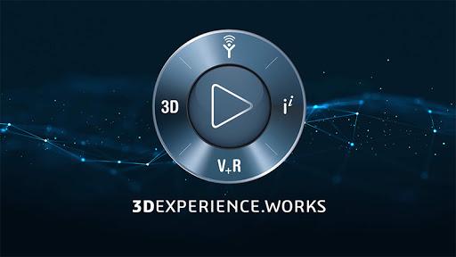 La plateforme 3DExperience SolidWorks étend son offre