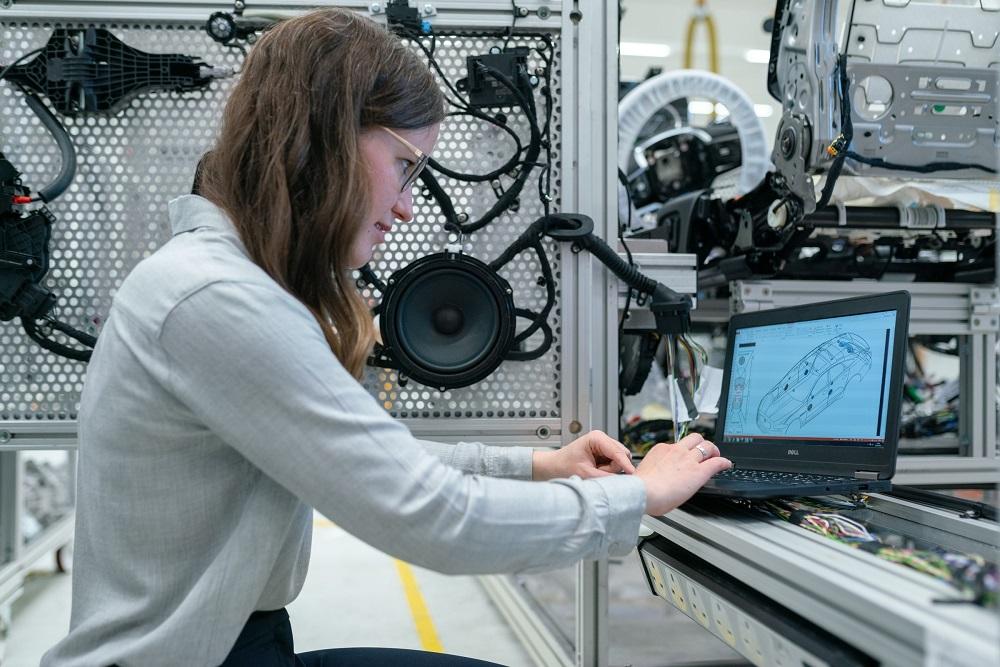 Quels guidages linéaires pour vos robots