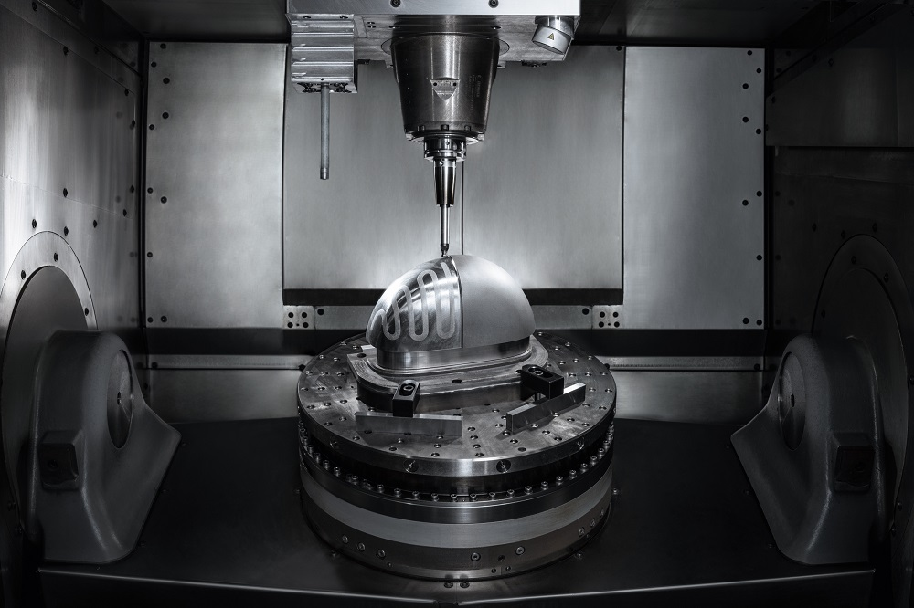 La fabrication additive à vitesse supersonique