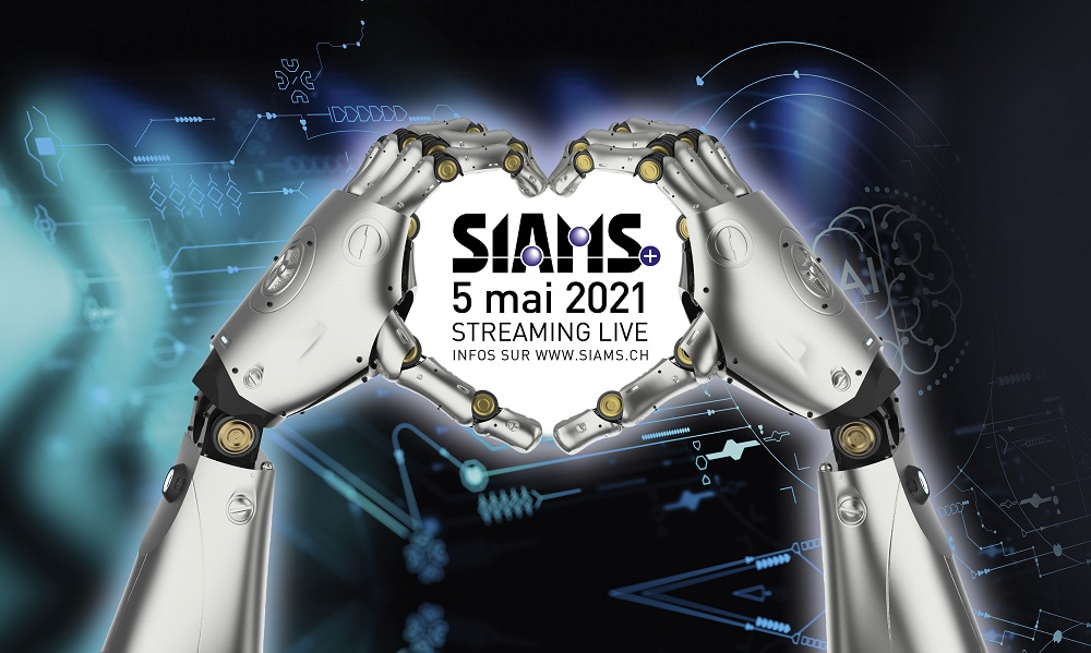En Suisse, rendez-vous avec les microtechniques du futur