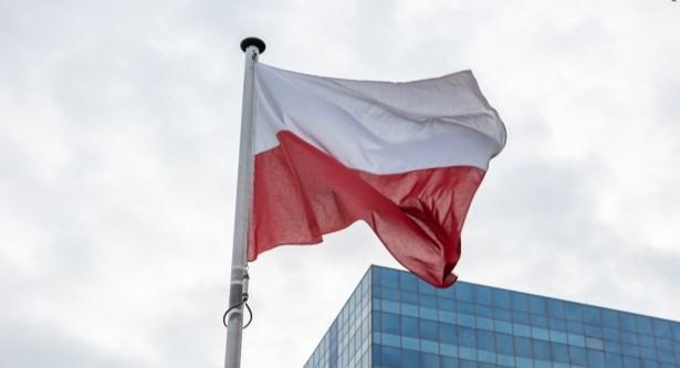 Segula Technologies s'installe en Pologne