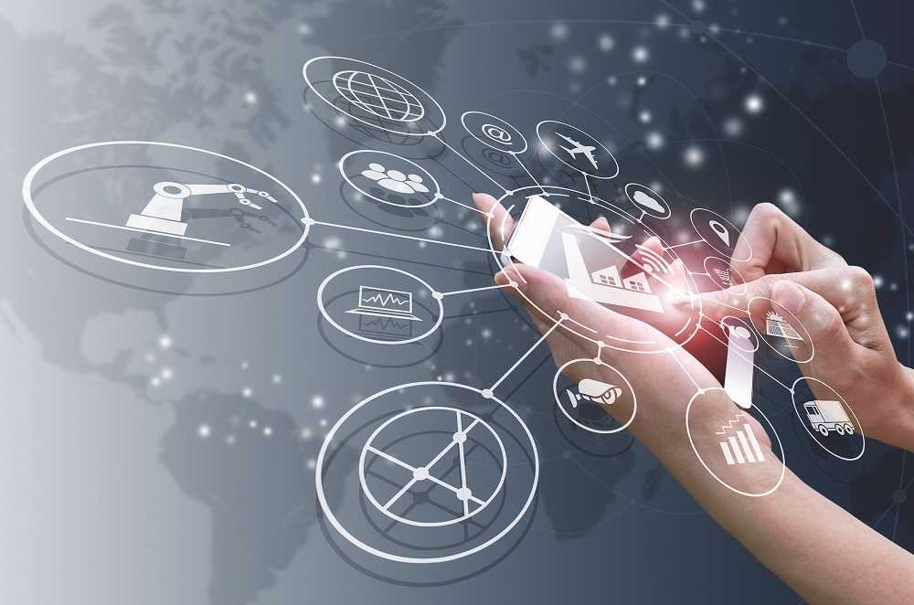 Covid-19 : les TPE prêtes à accélérer leur digitalisation