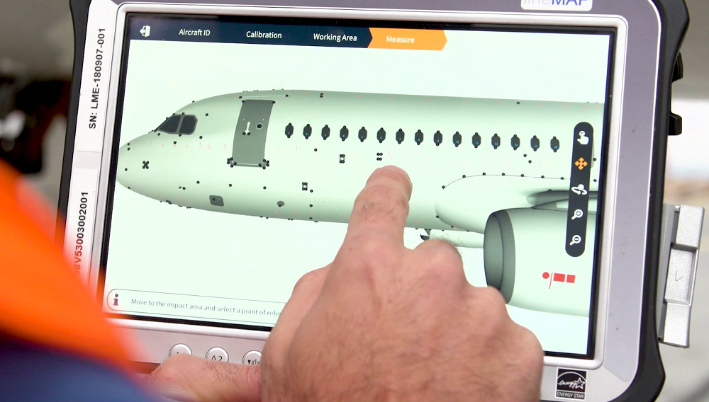 A Nantes, Airbus ouvre son Innovation Lab