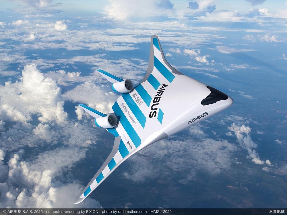 L'aéronautique prête à un décollage rapide ?