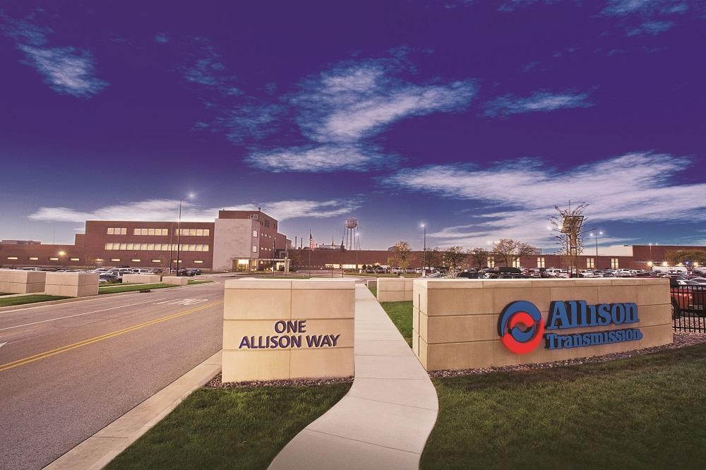 Allison Transmission s'empare de l'activité usinage de l'indien AVTEC