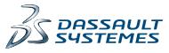 Dassault Systèmes optimiste pour la suite. dans - - - IMPRESSION 3D - USINE DU FUTUR. Intelligence artificielle. dassaultsysteme