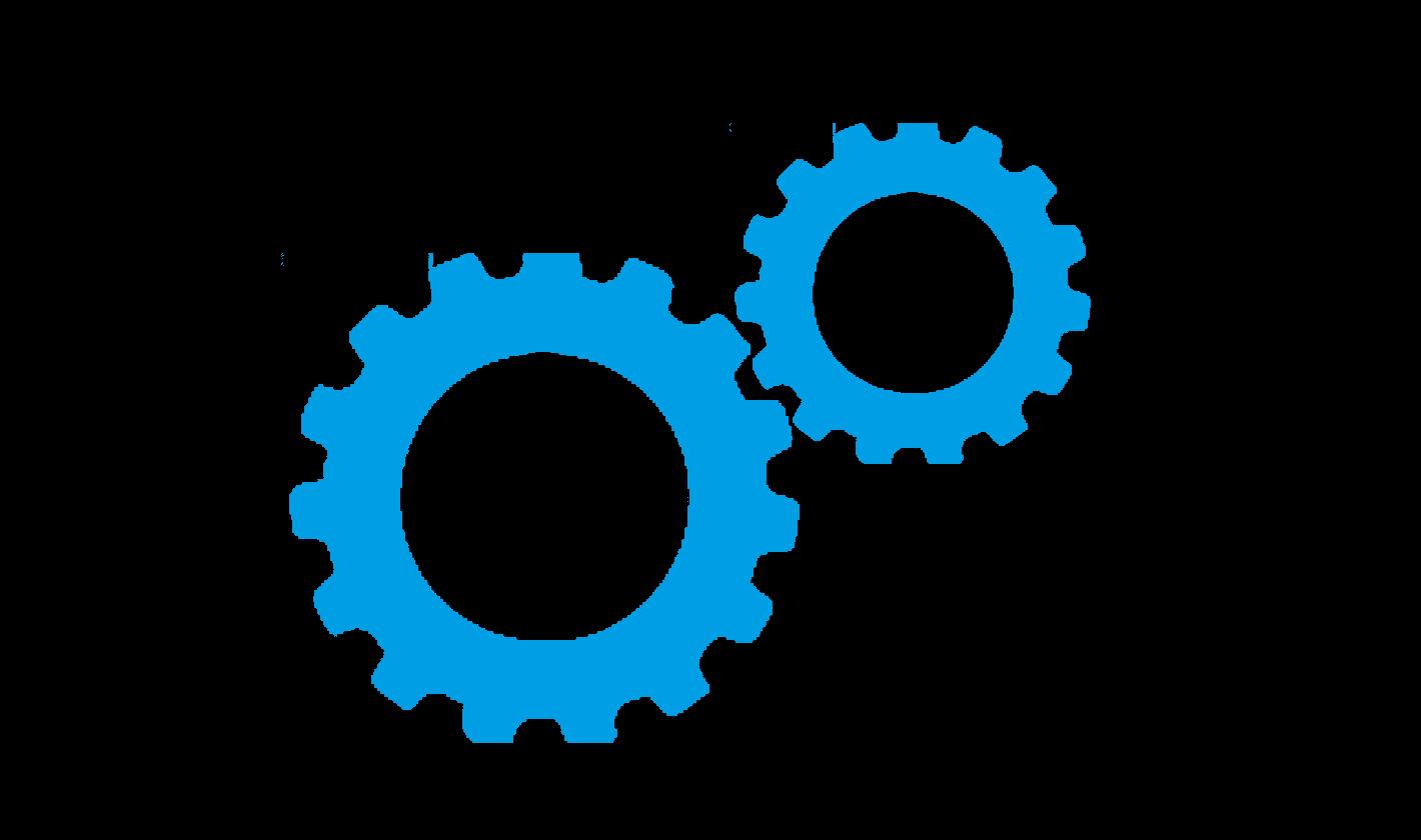Meet3D, une plateforme de mise en relation dédiée à la fabrication additive. dans - - - IMPRESSION 3D - USINE DU FUTUR. Intelligence artificielle. default_logo