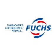 Max-Antoine Grolleron, le nouveau PDG de Fuchs Lubrifiant France. dans Personnalités fuchslubrifiants