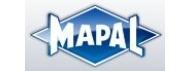 Mapal dévoile de nouveaux alésoirs à têtes amovibles. dans - - - Outils coupants. mapalfrance