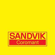 Collaboration de Sandvik Coromant avec Autodesk. dans - - - Outils coupants. sandviktoolingf