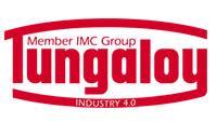 Tungaloy dévoile ses pinces à ressort en caoutchouc TungHold ER. dans - - - ACTUALITE MACHINES OUTILS. tungaloyfrance